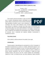 forno ceramico.pdf
