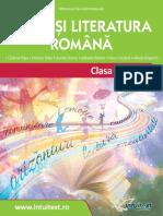 Intuitext_Manual_LLR_cls_7.pdf