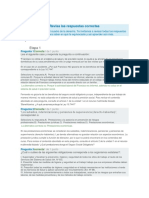 397139222-Examen-Orientacion-en-prevencion-de-riesgos-Mutual.pdf