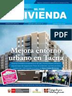 Revista-0348