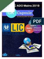 LIC-ADO-GK-Capsule-2019-PDF.pdf