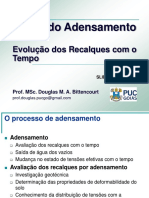 GEO_II_07_Adensamento_1-2.pdf