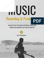 Music_Recording_Production.pdf