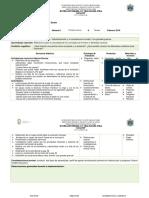 PLANEACION HIS 2018-2019 - febrero.docx