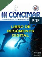 CONCIMAR Libro de Resúmenes 2012.pdf