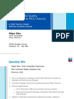 08_Dias_DataQualityCaseStudy.pdf