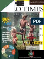 THE LEO TIMES.pdf