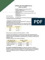 PROPUESTA DE TRATAMIENTO EN LA.docx