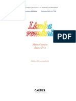 IV_Limba romama (a. 2017).pdf