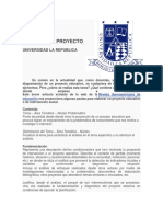 FORMATO DE PROYECTO.docx