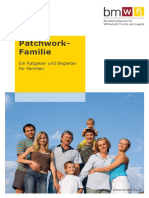 Pachwork familie
