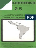 25_CCLat_1978_Henriquez_Ureña.pdf