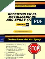 Defectología (TAFA)