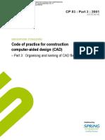 Ecopy-CP 83-3-2001.pdf