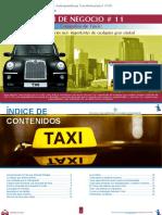 Plan de Negocios 11TranspPriv2.pdf