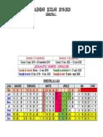 calendar_scolar_2019 - 2020.doc