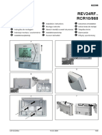 Manual_Siemens_REV24RFSET_1.pdf