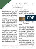IRJET-V6I5695 (3).pdf
