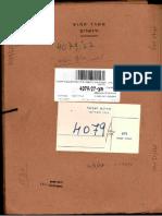 Attorney General's Office Portfolio on Liberty