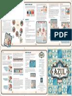 EN-Azul-Rules-july-2017.pdf