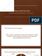 Culture-and-Society.pdf