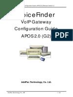 APOS_G2 Voice Configuration Guide.PDF