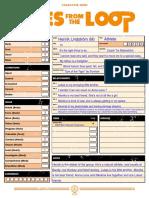 Henrik -TftL Character Sheet.pdf