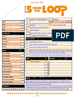 Nikolina- TftL Character Sheet