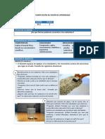 sesion de mesclas.pdf