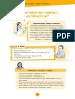 6G- mezclas y combinaciones.pdf