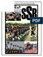 MY TARGET SSB.pdf