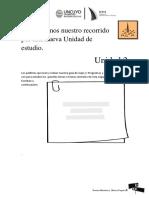 guia_de_estudio_