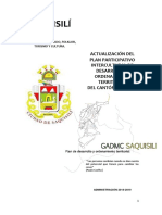 Pan-Territorial-GADMI-CANTON-SAQUISILI_FINAL_19-04-2015_23-44-58.pdf