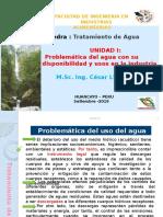 Diapo_agua y Normatividad(2)