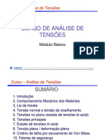 Curso_tensoes_GPE