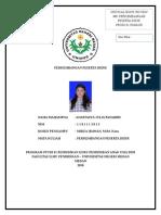 Cbr Perkembangan Peserta Didik.docx