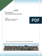 Final Report_NA.pdf