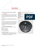 DSMTS-0063.1_FeMo_Wire.pdf