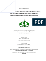 PROPOSAL EVAPRO REVISI.doc