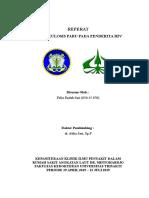 Referat TB HIV 1.docx