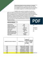 Plantilla Práctica N°3