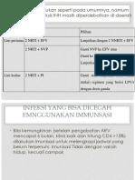 HIV PADA ANAK-2.pptx