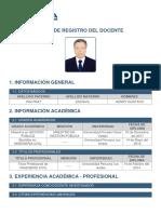 FichaRegistro40549130(fecha08_29_2019_hora07_31_18am).pdf