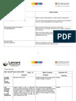 LessonPlan-Weekly Vertical GRADE 12 - - Copy