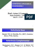 00-EST0323.pdf