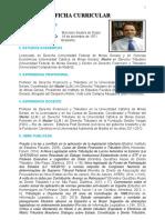 Conclusiones Marciano Seabra de Godoi.xi Seminario