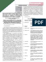 Resolución de Superintendencia N° 185-2019 Sunat (Peruweek.pe)