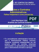 04_licitacoes_e_contratos_0.ppt
