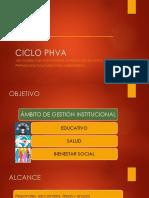 PRESENTACIÓN PHVA.pptx