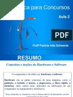 Aula 02 20 08 2019.pdf